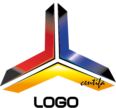 Logos powered by Centifa Webdesign Bern