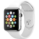 Centifa apple-watch