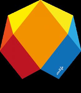 Dinamic Logo powered by Centifa Webdesign Bern