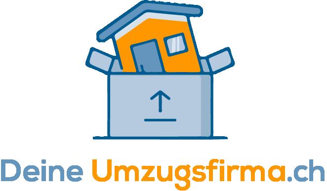 Logos powered by Centifa Webdesign Bern