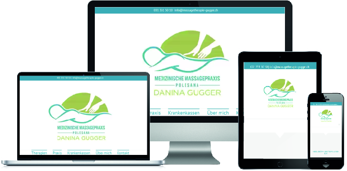Atelier Korpela powered by Centifa Webdesign Bern